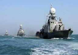 معرفی مقتدرترین نیروهای دریایی دنیا