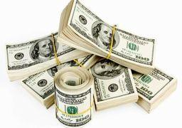 رواج ارز دیجیتال و جداسازی دلار از اقتصاد ایران