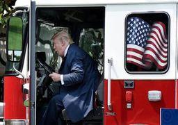 حمله ترامپ به دروازه آمریکا؛ تاثیر معکوس تعرفه بر خودرو