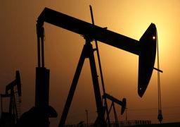 ترکیه برای خرید نفت از ایران بهدنبال معافیت از تحریمهای آمریکا است