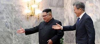 ورود سازمان ملل به پرونده کشته شدن تبعه کره جنوبی توسط کرهشمالی
