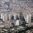 تهرانیها به طور متوسط سالانه چقدر درآمد دارند؟