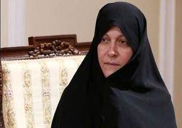 منتخب مردم تهران در مجلس شورای اسلامی بر اثر ابتلا به بیماری کرونا دارفانی را وداع گفت
