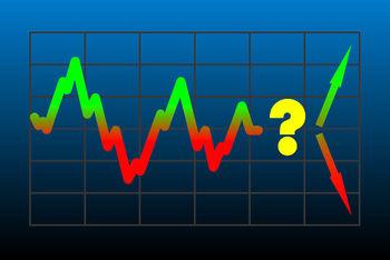 پیشبینی شاخص بورس در سهشنبه ۲۷ آبان