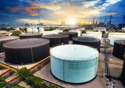 تاثیر کرونا بر بازار نفت تا کی ادامه خواهد داشت؟