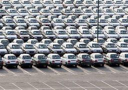 بی کیفیت ترین خودروهای داخلی + جدول