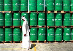نقض بی سر و صدای توافق اوپک از سوی عربستان
