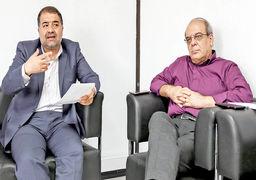 بررسی چالشهای جوانگرایی و شایسته سالاری در گفتوگو با عباس عبدی و مجید فراهانی؛ سراب کارآمدی