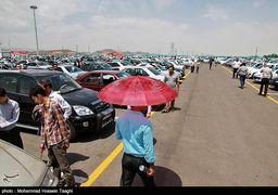 افزایش نرخ ارز فرصتی مناسب برای خودروسازان داخلی