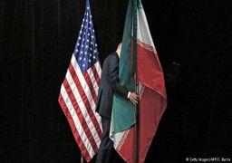 اکنون زمان مناسب برای به صفر رساندن صادرات نفت ایران است