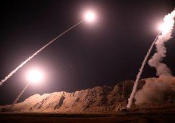 آخرین واکنشهای بینالمللی به حمله موشکی ایران به پایگاه آمریکایی