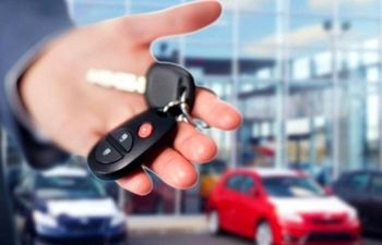 توصیه به خریداران خودرو/ پراید ۱۱۱ چقدر قیمت خورد؟