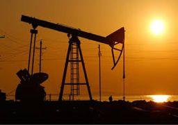 هر بشکه نفت برنت به بیش از  ۷۱ دلار رسید