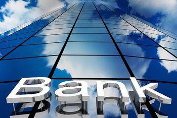نسخه سوم مقابله با بحران بانکی