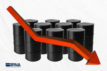 روز آرام بازار نفت پس از روزها تلاطم