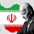 اظهار نظر بایدن درباره ترور شهید فخری زاده؛ مذاکره با ایران سخت تر شد
