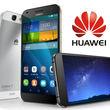 بهترین گوشی های چینی موجود در بازار