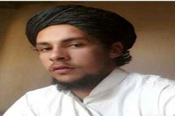 فرمانده مشهور طالبان و دو محافظش کشته شدند