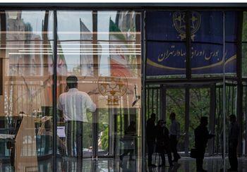3 اتفاق مهم در بورس امروز /توقف نمادهای بزرگ