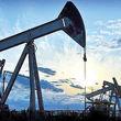 بهای نفت از نقطه اوج ۲۲ درصد عقب نشست؛ آیانفت به 47 دلار میرسد؟
