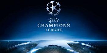 اتفاقی نادر در لیگ قهرمانان اروپا