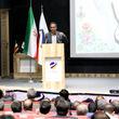 نخستین شورای اداری منطقه آزاد ماکو برگزار شد