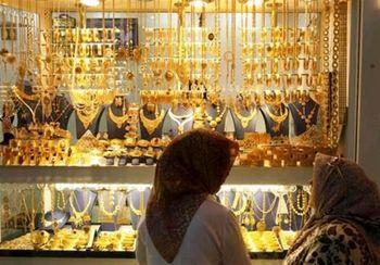 مانور فقر در بازار طلا؛ تامین اجاره محل سکونت عامل فروش طلا توسط بسیاری از مردم!/ شرط جدید در معاملات این روزهای طلا
