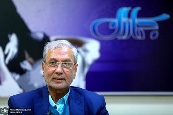 ربیعی: وزیر بهداشت اعتقادی به بستن کل کشور ندارد