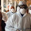 فوت 200نفر در گیلان طی 16روز گذشته بر اثر بیماریهای تنفسی