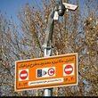 تصمیم روحانی در مورد طرح ترافیک