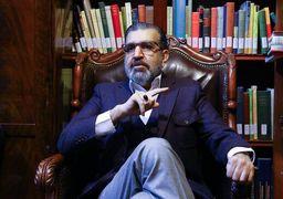 خرازی: سردار سلیمانی میلی به ریاستجمهوری ندارد/ احمدینژاد مثل رابین هود رای مردم را دزدید/ خاتمی قدرتِ عملِ زیادی ندارد