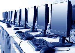 دوران سخت و بیمشتری بازار کامپیوتر ایران