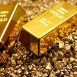 قیمت طلا صعود کرد + نمودار