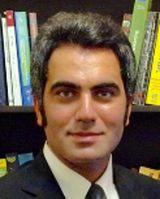 میثم رادپور