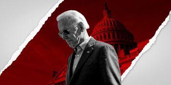 65 ناگفته از زندگی خصوصی جو بایدن رئیس جمهور آینده آمریکا +عکس