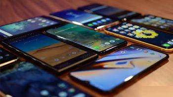 با یک تا دو میلیون تومان چه موبایل هایی می توان خرید؟ + جدول