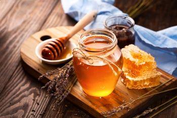معجزه عسل و دارچین در درمان 20 بیماری