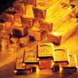 بازی برد-برد ویروس کرونا برای قیمت طلا