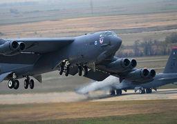 المانیتور بررسی کرد؛ میزان احتمال وقوع جنگ بین ایران و آمریکا