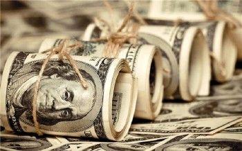مروری بر کارنامه یکساله بازار ارز/ از اوجگیری تا فروکش هیجان