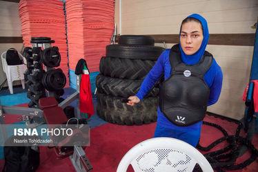57941740_nasrin-tuohidzadeh-14