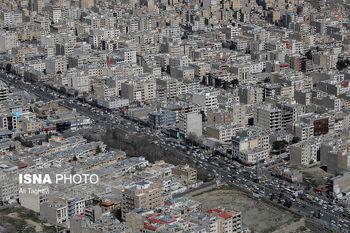گرانترین ملک فروخته شده در تهران چه قیمتی داشت؟
