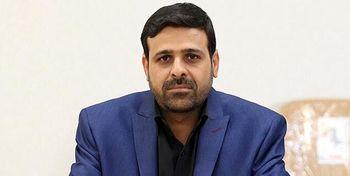 نماینده تهران در مجلس به کرونا مبتلا شد