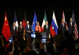 با پایان ضربالاجل ایران دوران پسابرجام جدیدی شکل میگیرد؟