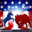 جمهوریخواهان دوباره اکثریت مجلس نمایندگان آمریکا را از دست میدهند؟