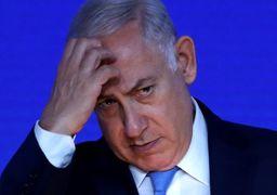 ظریف پهپاد به اسرائیل می فرستد