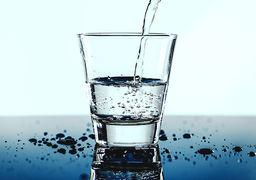 تصفیه آب با کلر ممکن است سرطانزا باشد!