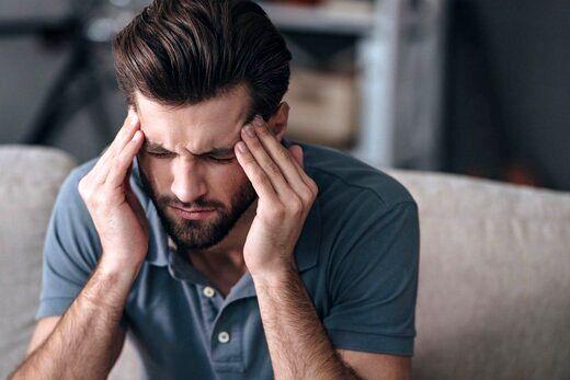 از لخته شدن خون تا خستگی؛ از سندروم پساکووید چه میدانید؟