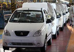 آیا شاهد سقوط کیفیت خودروهای داخلی در ماههای آتی خواهیم بود؟