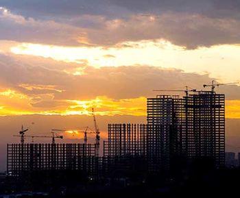 ساخت وساز مسکن در ایران محتاج 45هزارهکتار زمین جدید